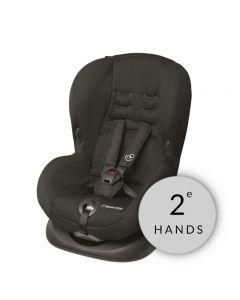Maxi-Cosi Priori SPS | 2e Hands
