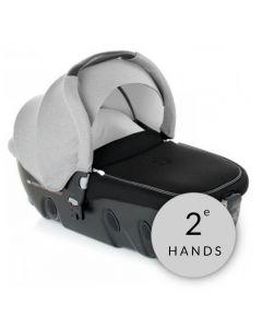 2e hands Jane Transporter 2 (Cosmos)