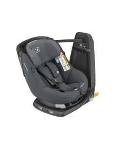 Maxi-Cosi AxissFix 360 Autostoeltje (4mnd tot 4 jaar)