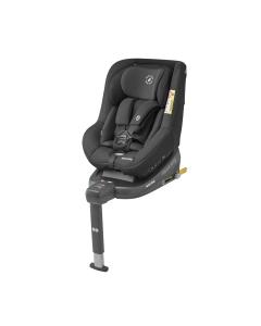 Maxi-Cosi Beryl Autostoeltje (0-7 jaar)