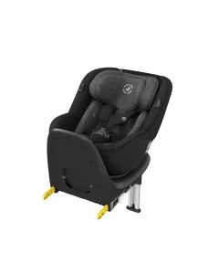 Maxi-Cosi MICA 360 Autostoeltje (0-4 jaar)