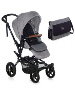 Jane Crosswalk R Kinderwagen (2020)
