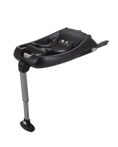 Mountain Buggy Isofix