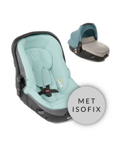 Jane Matrix Light 2 (2020) + Isofix