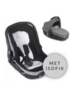 Jane Matrix Light 2 (2019) + Isofix