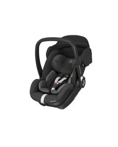 Maxi-Cosi Marble Baby Autostoeltje 157° (0-15mnd)