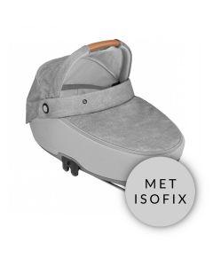 Maxi-Cosi Jade + Isofix