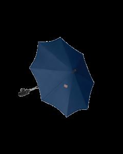 Koelstra UV Paraplu (Navy)