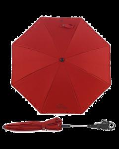 Jane UV Paraplu