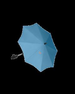 Koelstra UV Paraplu (Plume)