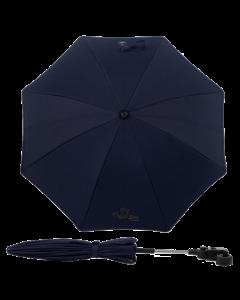 Jane UV Paraplu (Sailor)