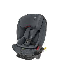 Maxi-Cosi Titan Pro Autostoeltje (9mnd tot 12 jaar)